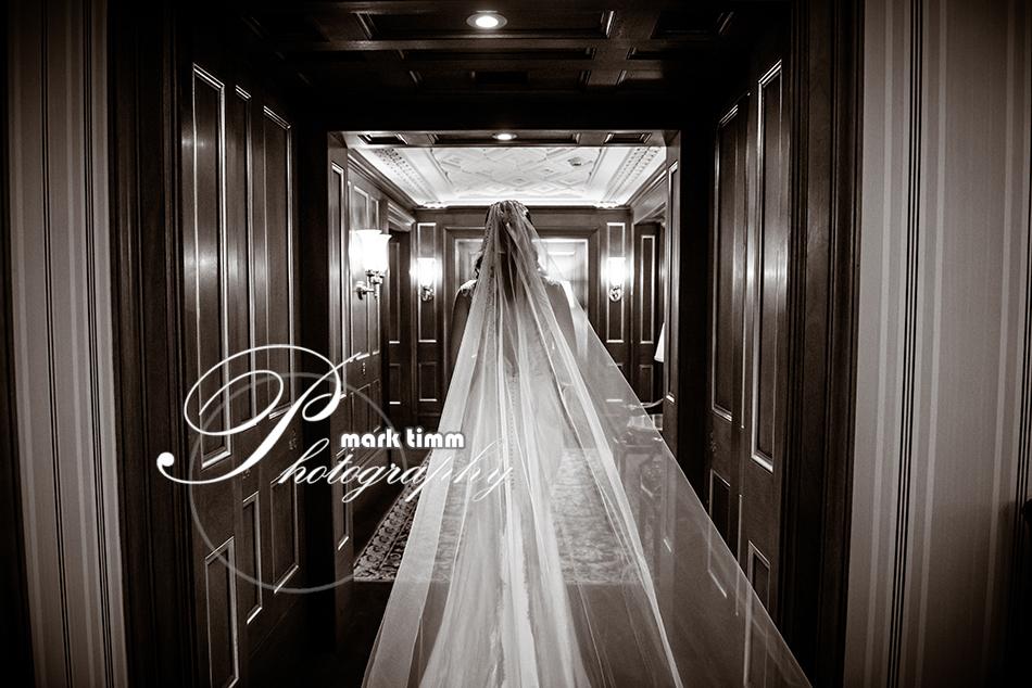 lanesborough hotel wedding photography