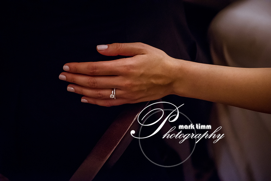 documentary wedding photographer knightsbridge