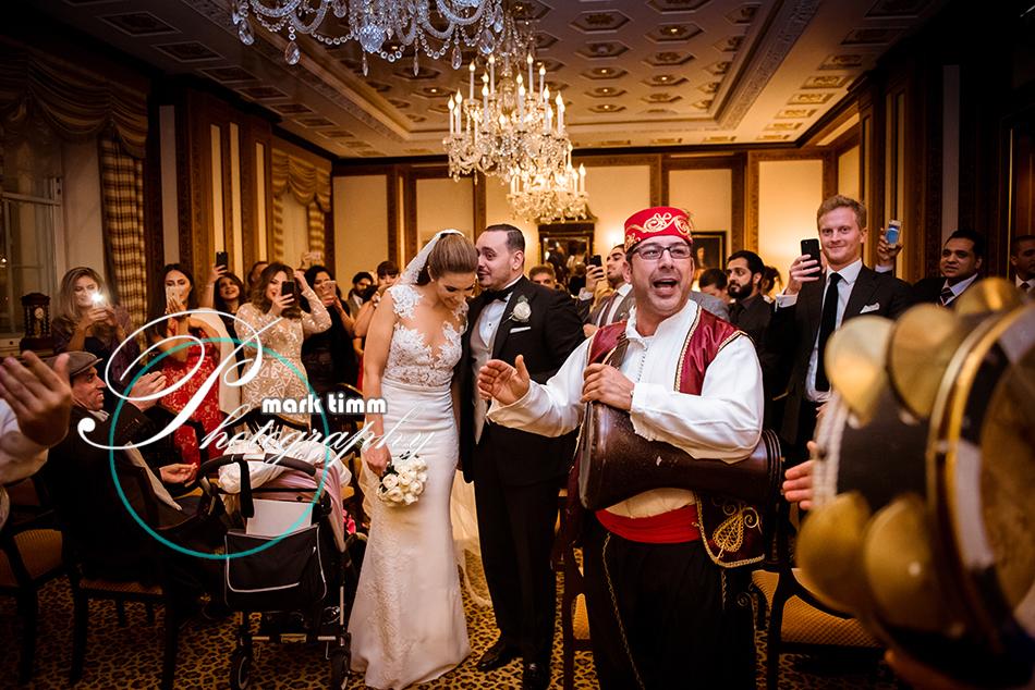 zaffa wedding planners
