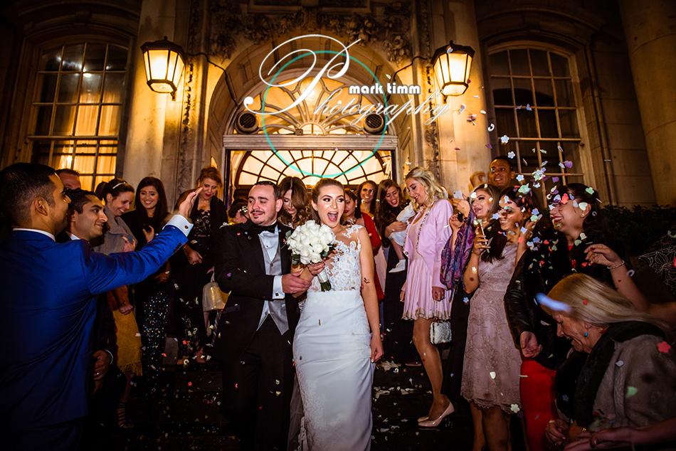 knightsbridge wedding photographer london