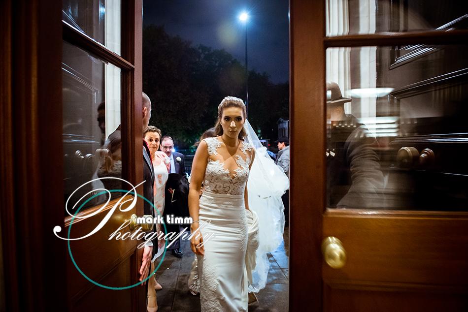 the lanseborough hotel wedding photography