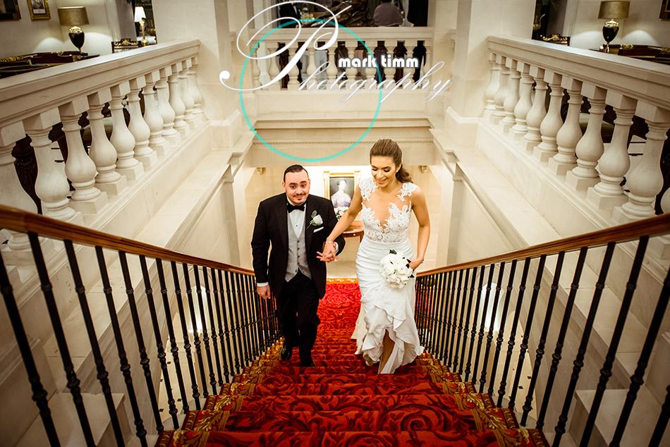 egyptian wedding photography london