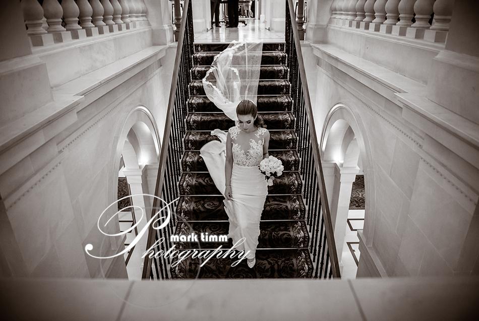 lanesborough wedding photographer