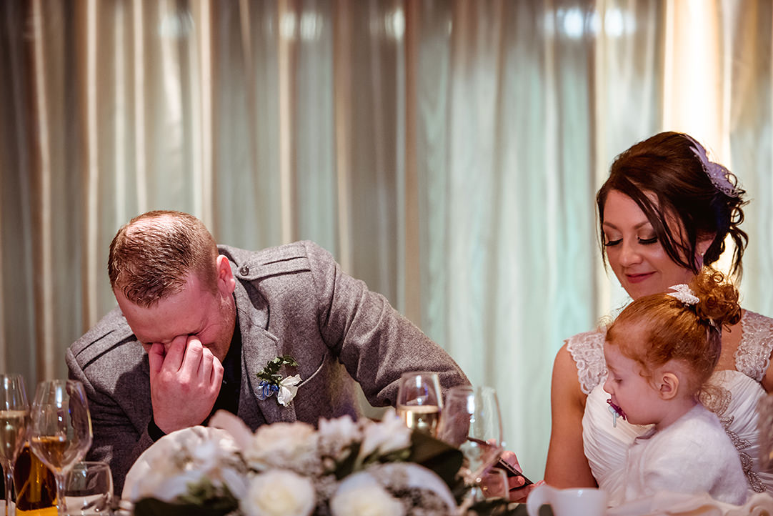 Ingliston country club winter wedding photography candid documentary moments fun (4).jpg