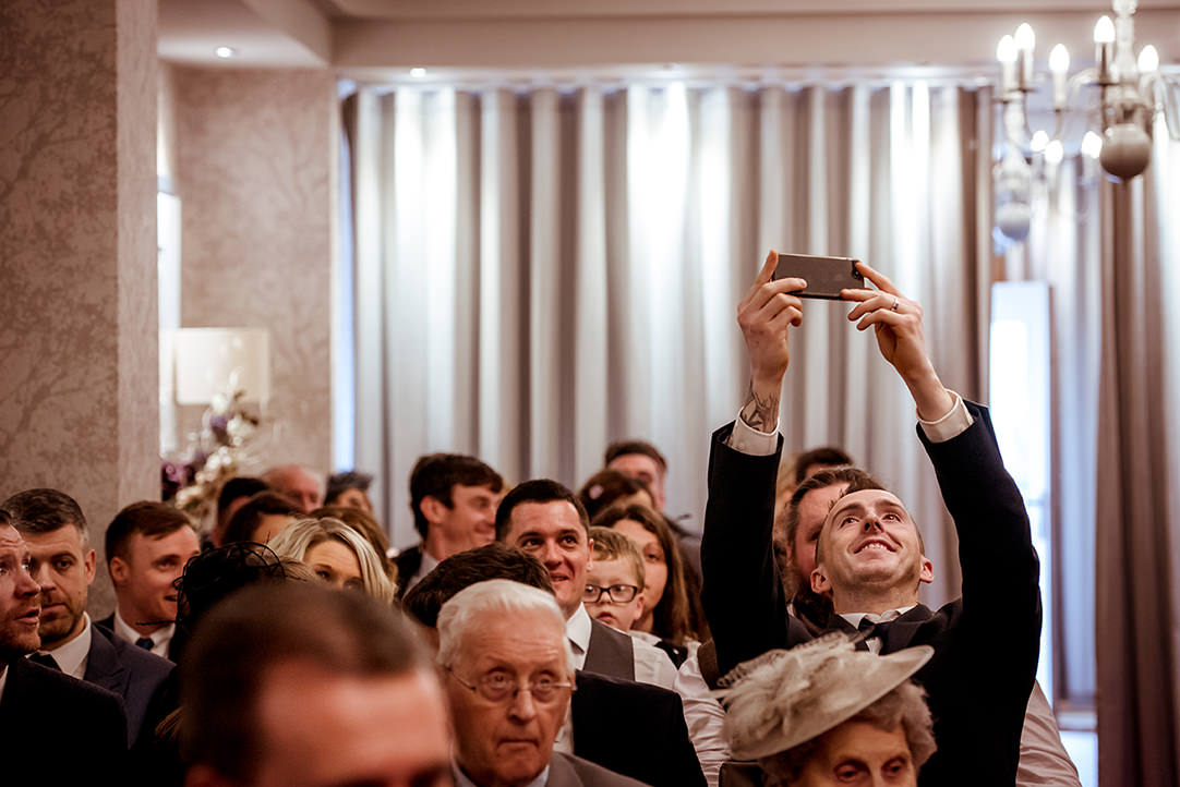 Ingliston country club winter wedding photography connemara suite (4).jpg
