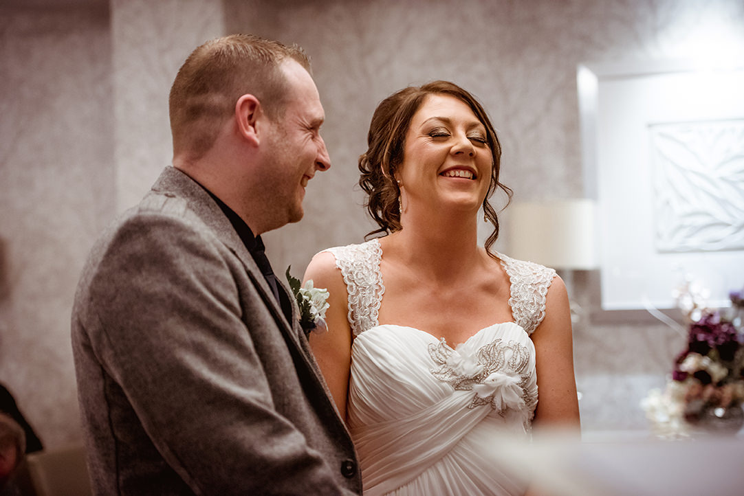 Ingliston country club winter wedding photography connemara suite (11).jpg