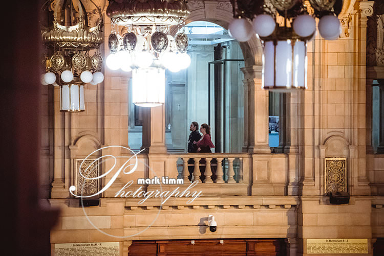 kelvingrove wedding glasgow