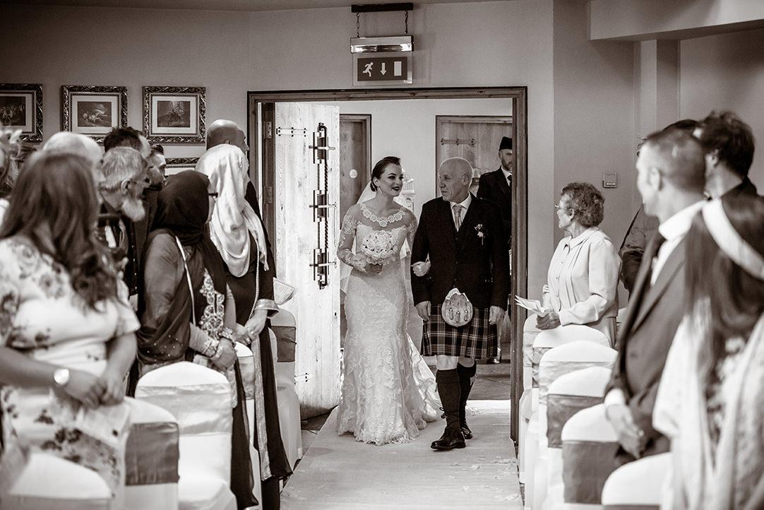 Glenskirlie wedding vintage dress alternative photographer (26).jpg