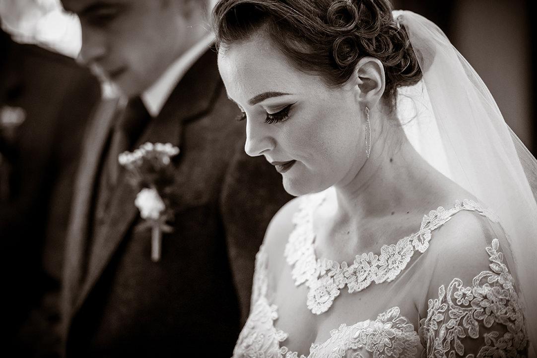 vintage wedding photographer scotland glasgow