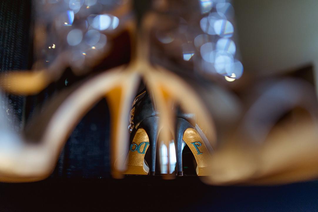 wedding shoes glenskirlie