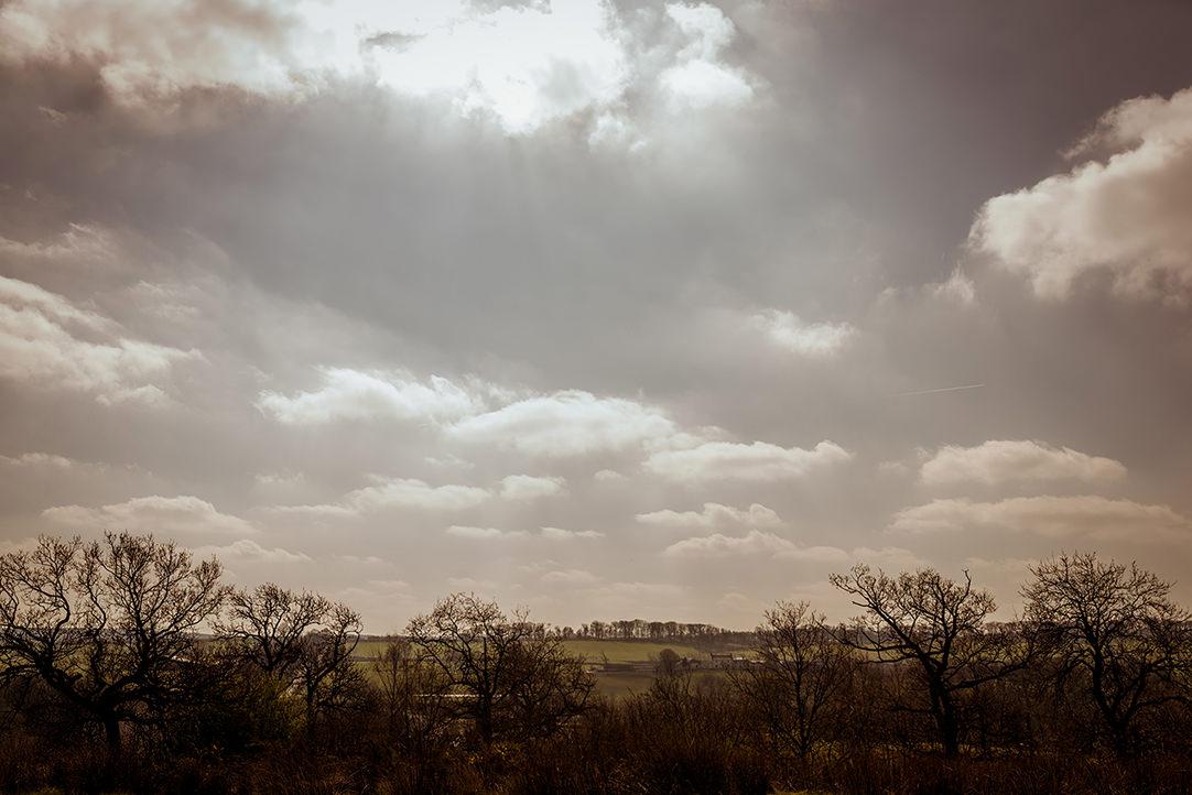 glenskirlie alternative photography scotland landscapr