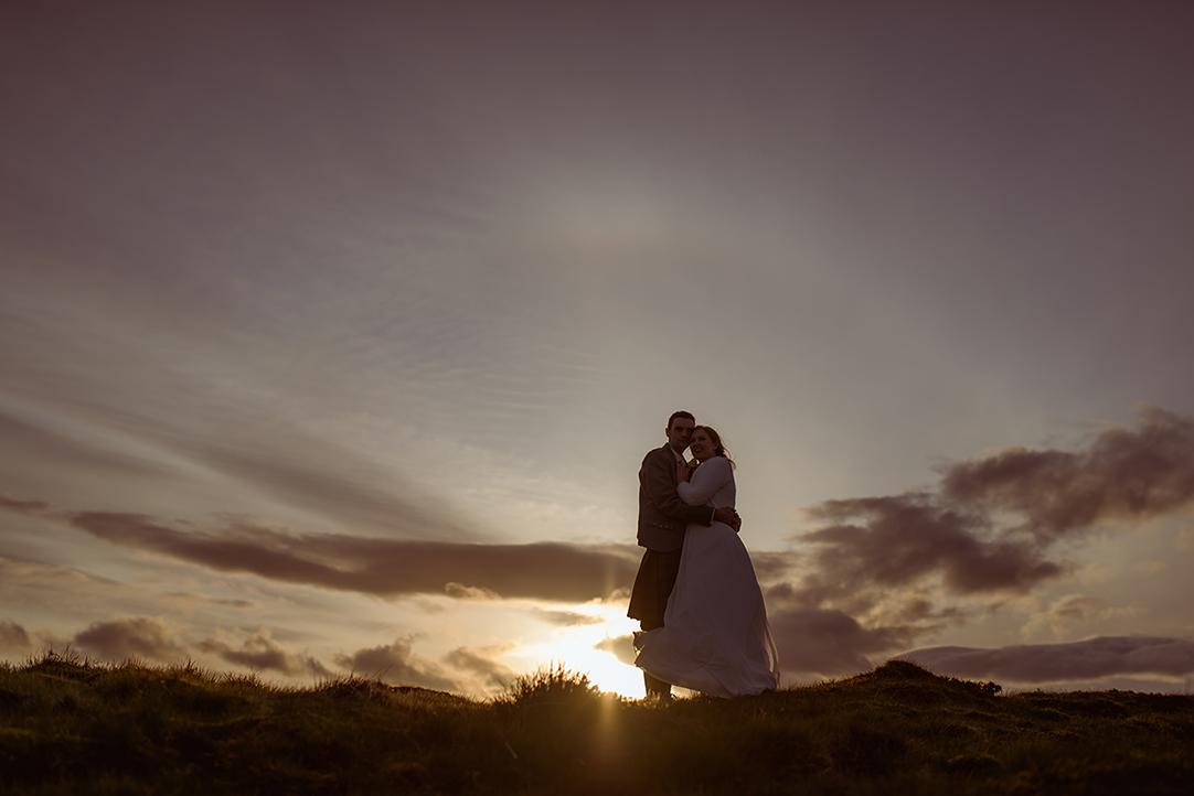 amazing scottish scenery romantic wedding photography the vu (3).jpg