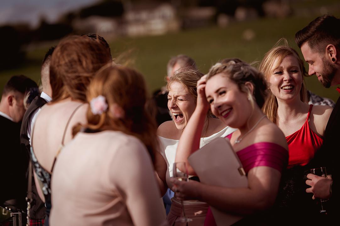 central scotland fun wedding photography (2).jpg