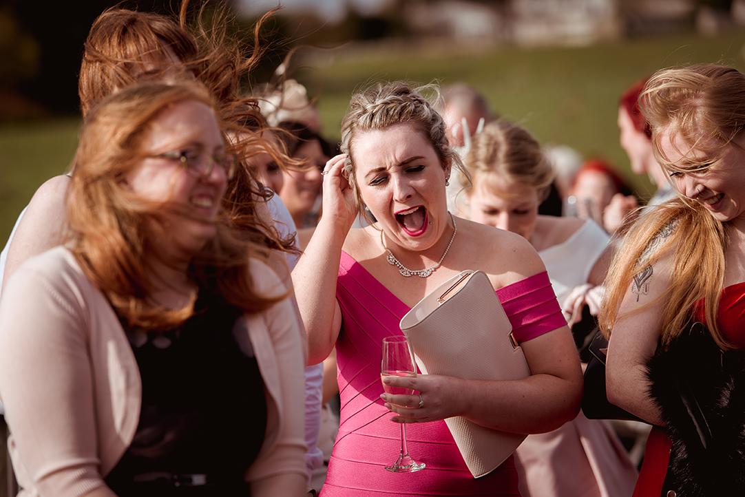 central scotland fun wedding photography (4).jpg