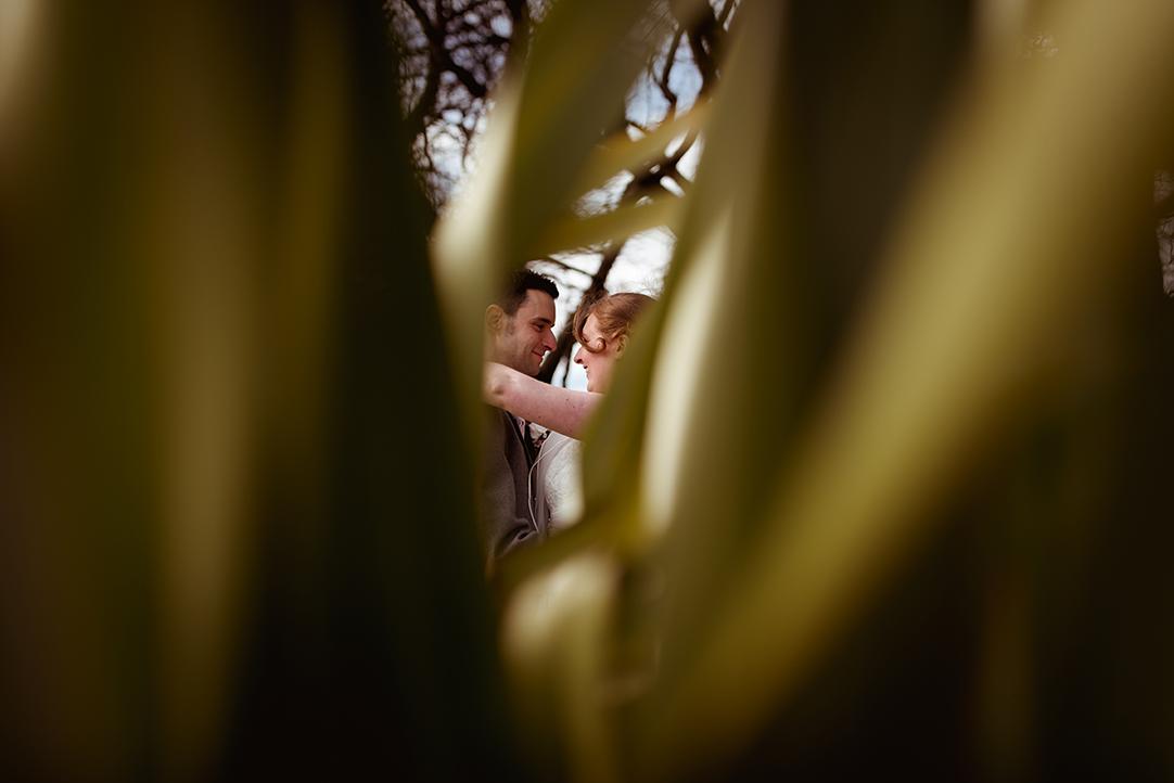 the vu alternative wedding photographer