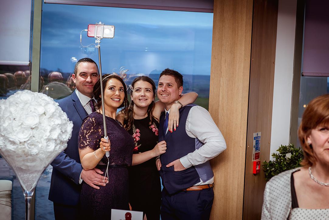 funny wedding photographs the vu