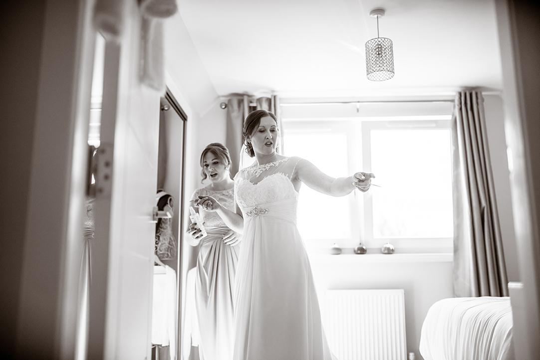 natural bridal photography scotland glasgow (3).jpg