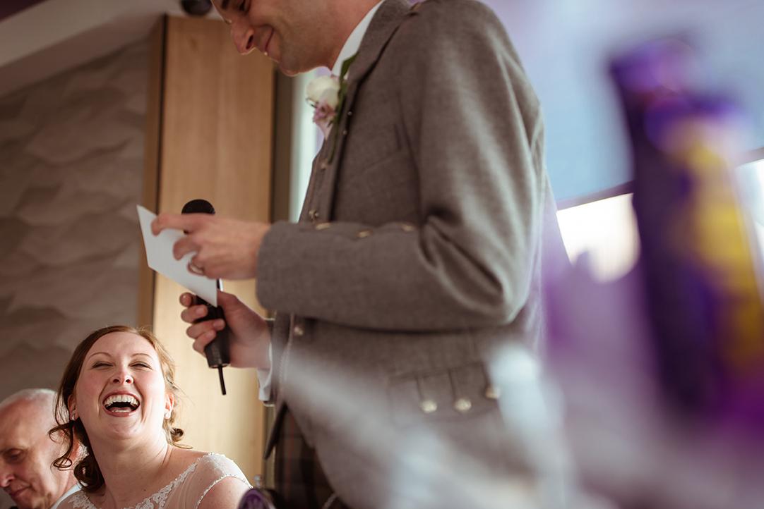 scottish highlands wedding photography the vu scenery (59).jpg