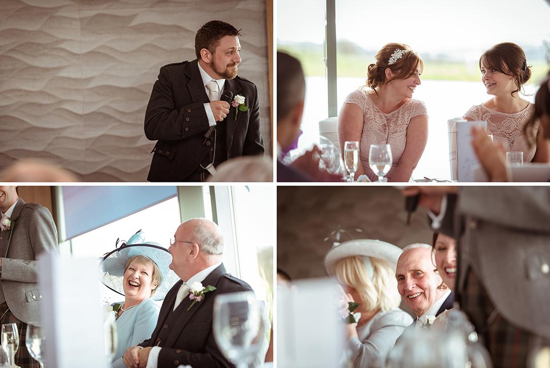 scottish highlands wedding photography the vu scenery (61).jpg