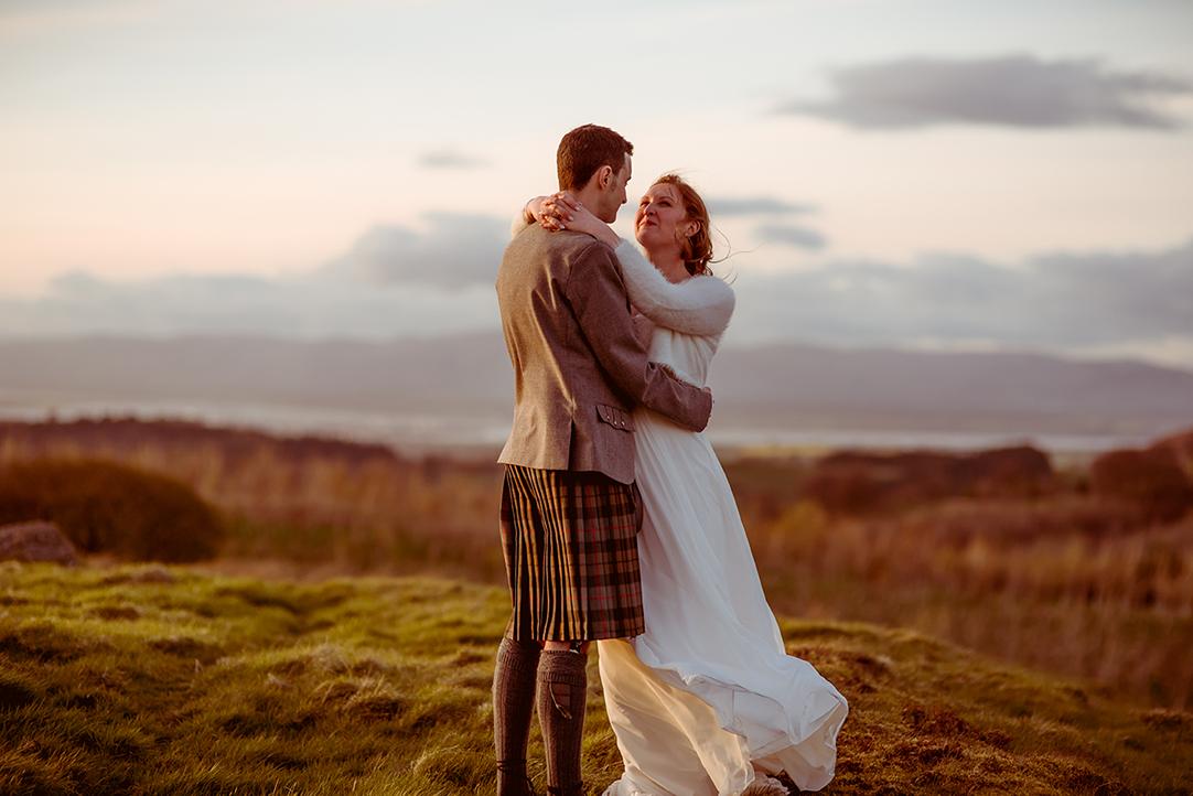 the vu best wedding photographer