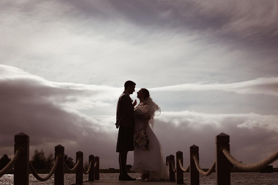 scottish loch wedding photography (1).jpg