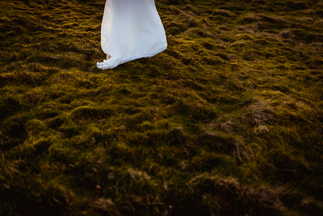 scottish scenery wild landscape romantic wedding photography the vu windy (3).jpg