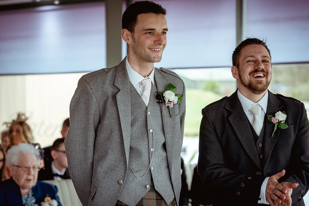 the vu wedding photographer natural images (1).jpg