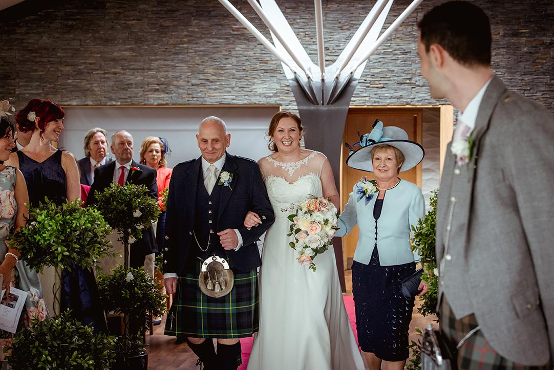 the vu wedding photographer natural images (4).jpg