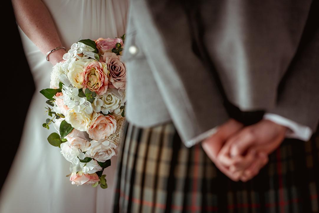 the vu wedding photographer natural images (6).jpg