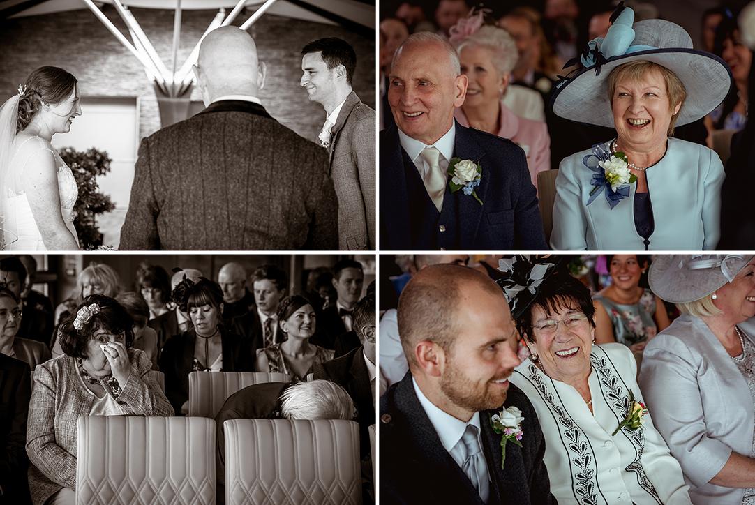 the vu wedding photographer natural images (8).jpg