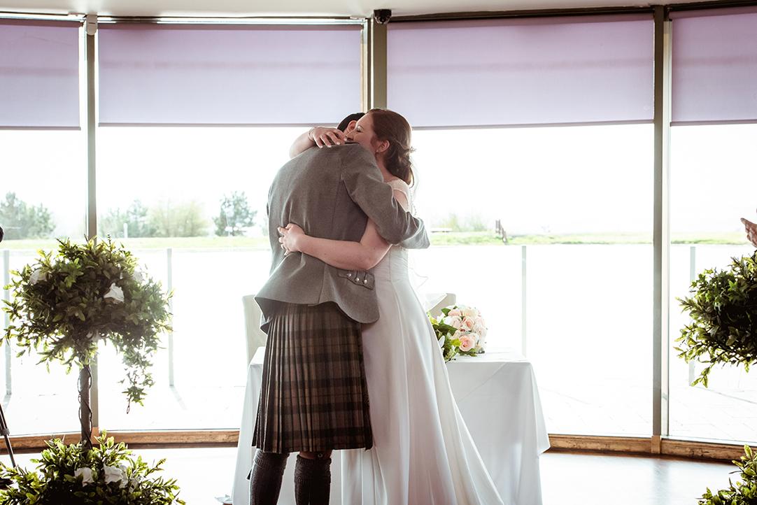 the vu wedding photographer natural images (12).jpg