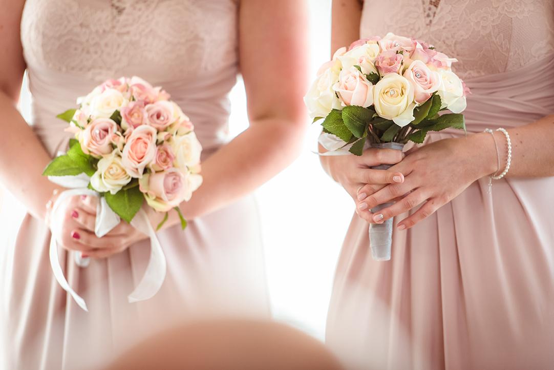 the vu wedding photographer natural images (13).jpg