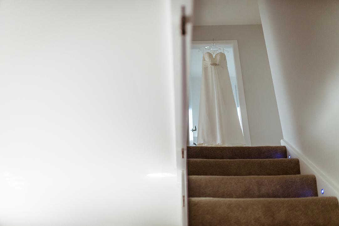 wedding dress glasgow scotland (1).jpg