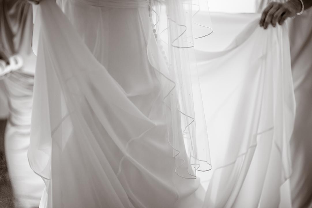 alternative wedding photographer scotland glasgow