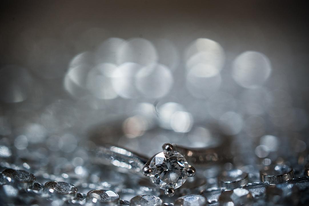 engagement ring photography glasgow scotland