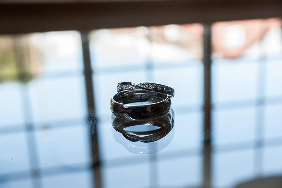 wedding rings bathgate glasgow scotland