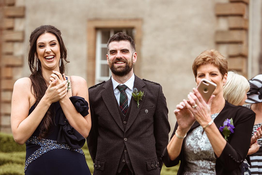 chatelherault wedding photographer (39).jpg