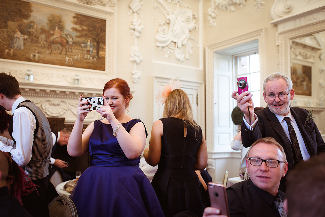 chatelherault wedding photographer (98).jpg
