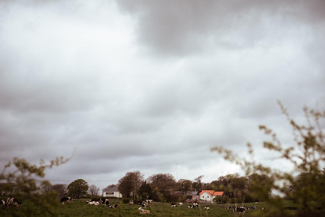 glassford wedding photography scotland