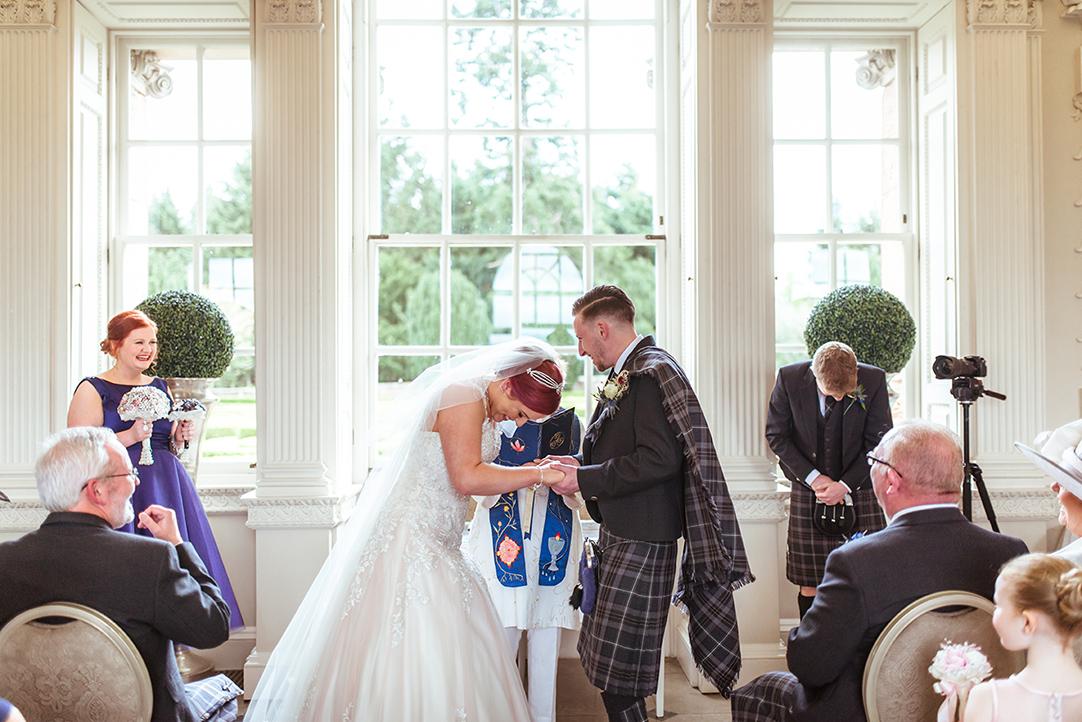 touching wedding photography scotland glasgow (1).jpg