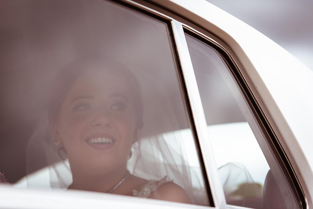 wedding cars scotland glasgow