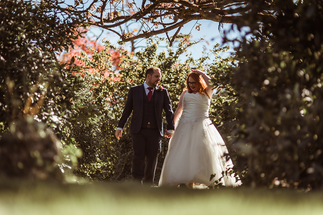 creative natural wedding photography glasgow scotland (3).jpg