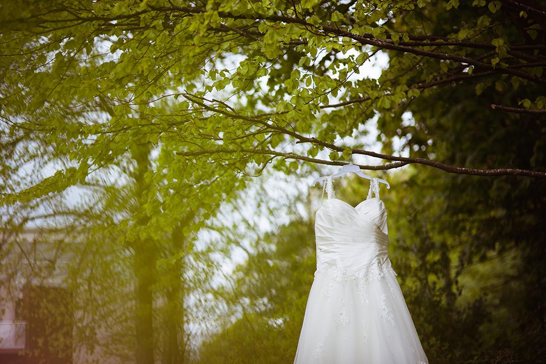 Gourock greenock wedding photography west coast scotland (1).jpg