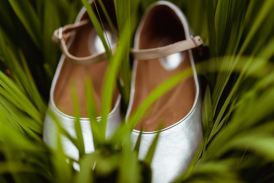 Gourock greenock wedding photography west coast scotland (3).jpg