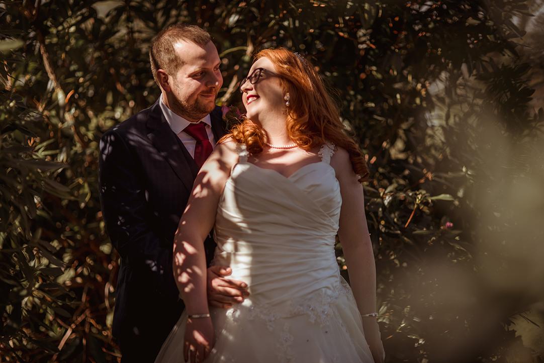 Gourock greenock wedding photography west coast scotland (31).jpg