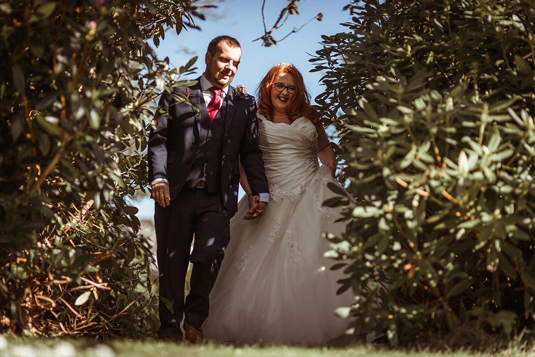 Gourock greenock wedding photography west coast scotland (34).jpg