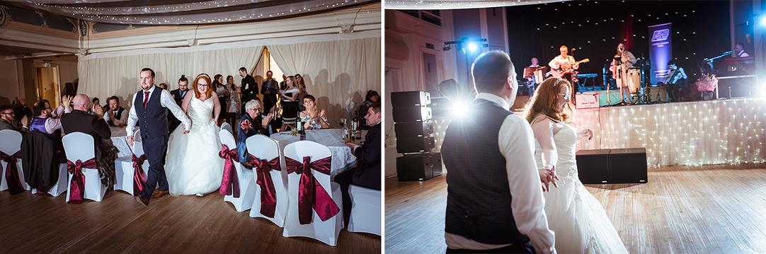Gourock greenock wedding photography west coast scotland (52).jpg
