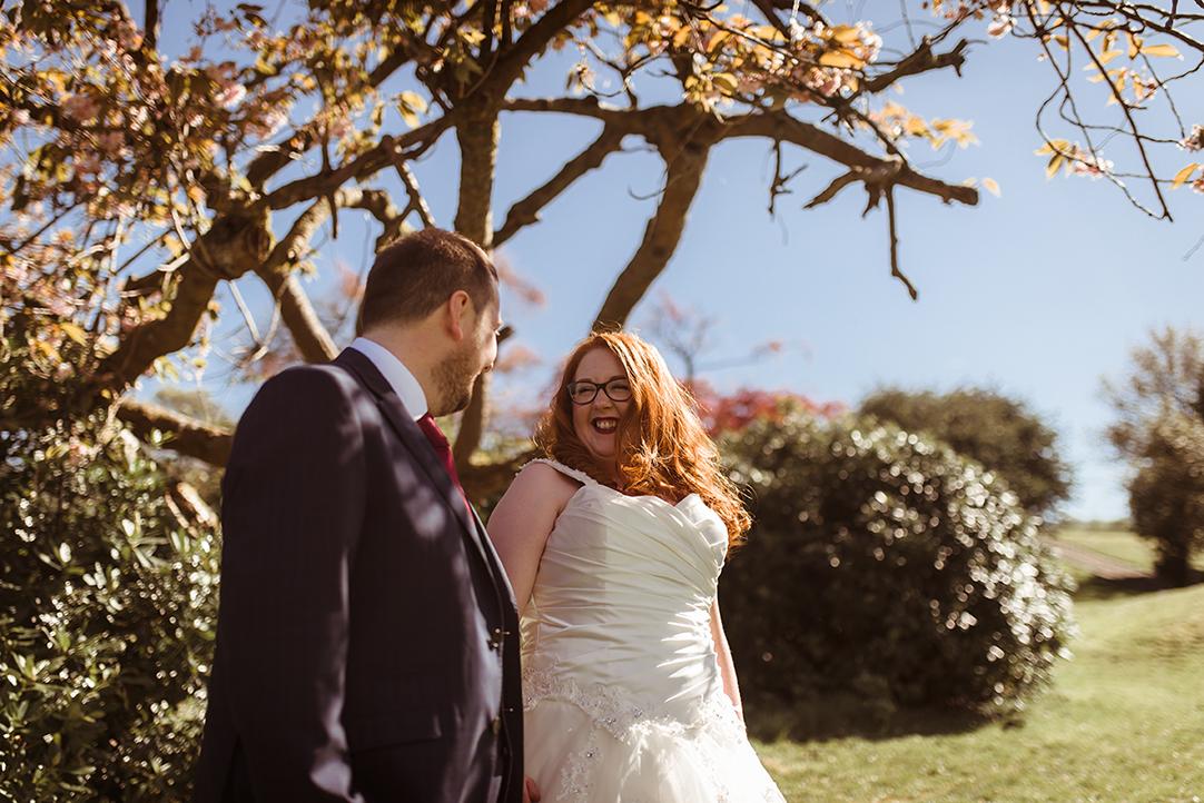 Gourock greenock wedding photography west coast scotland (66).jpg