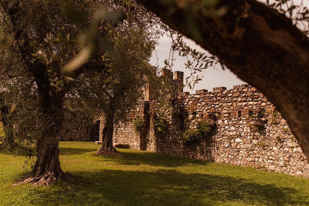 lonato castle photographer