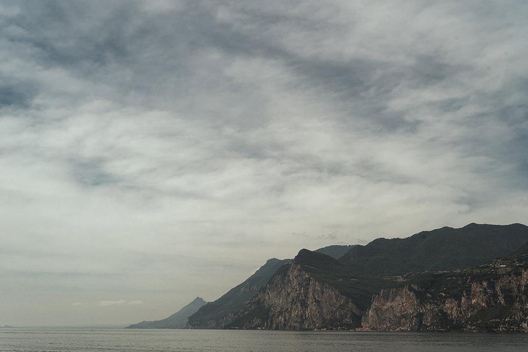 lake garda west coast